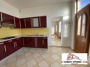 Appartement Evreux • 41m² • 2 p.