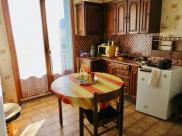 Maison Digne les Bains • 140m² • 5 p.