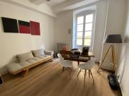 Appartement Nimes • 73m² • 4 p.