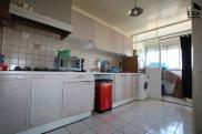 Appartement Marseille 15 • 59m² • 3 p.