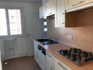 Appartement Bergerac • 66m² • 3 p.