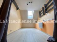 Maison St Soupplets • 109m² • 5 p.