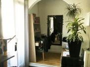 Appartement Clermont l Herault • 73m² • 3 p.