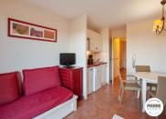 Appartement Mallemort • 31m² • 2 p.