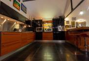 Appartement Nancy • 125 m² environ • 5 pièces