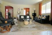 Villa Corneilla la Riviere • 200m² • 7 p.