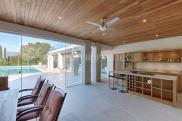 Maison Mougins • 500 m² environ • 9 pièces