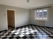 Maison Riscle • 90m² • 4 p.