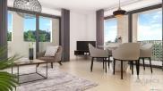 Appartement Montpellier • 60m² • 3 p.