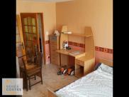 Maison St Florentin • 58m² • 2 p.