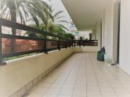 Appartement Cannes • 47m² • 2 p.