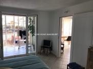 Appartement Frejus • 61m² • 2 p.