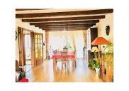Maison Metz • 105m² • 5 p.