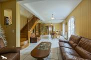 Maison Rabastens de Bigorre • 250m² • 8 p.