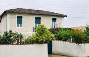 Maison Montauban • 180 m² environ • 6 pièces
