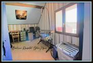 Maison Vernou la Celle sur Seine • 170m² • 7 p.