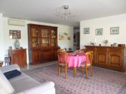 Appartement St Raphael • 87m² • 4 p.