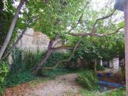 Maison Elbeuf • 254m² • 9 p.