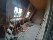 Maison Ayrens • 340m² • 6 p.