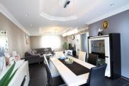 Maison Courcelles sur Nied • 142m² • 5 p.