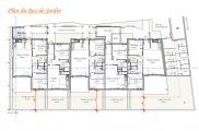 Appartement Argeles sur Mer • 70m² • 3 p.
