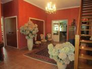 Maison St Senier sous Avranches • 195m² • 5 p.