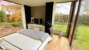 Maison Louvil • 230 m² environ • 7 pièces