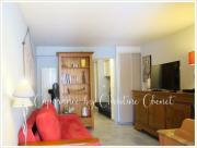Appartement Le Grau du Roi • 29m² • 1 p.