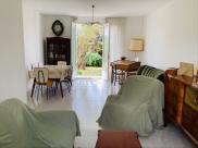 Maison Chatillon sur Indre • 89m² • 4 p.