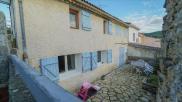 Villa Le Beausset • 120 m² environ • 5 pièces