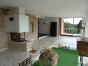 Maison Puy l Eveque • 218m² • 6 p.