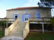 Maison Puy l Eveque • 321m² • 10 p.