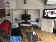 Maison Beaucamps le Vieux • 131m² • 6 p.