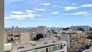 Appartement Toulon • 65m² • 4 p.