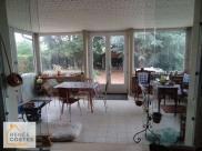 Maison Vittel • 210m² • 11 p.