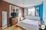 Maison Lyon 06 • 92m² • 5 p.