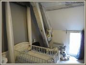 Maison St Genou • 78m² • 4 p.