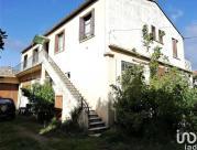 Maison St Paul de Fenouillet • 180m² • 7 p.