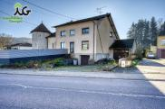 Maison Varsberg • 106m² • 5 p.