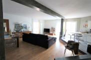Appartement Ville Di Pietrabugno • 91 m² environ • 3 pièces