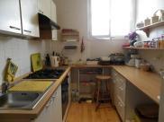 Appartement Barneville Carteret • 47m² • 2 p.