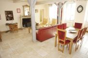 Maison Bourges • 240 m² environ • 8 pièces