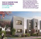 Maison Tourcoing • 97 m² environ • 5 pièces