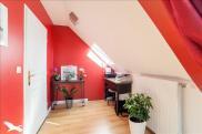 Appartement Eaubonne • 77 m² environ • 4 pièces
