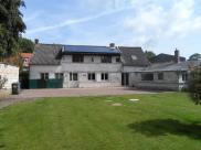 Maison Cambligneul • 130 m² environ • 8 pièces