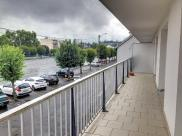 Appartement Lure • 92m² • 3 p.