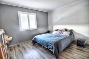 Maison Creches sur Saone • 137 m² environ • 5 pièces