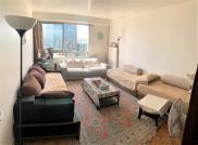 Appartement Courbevoie • 54m² • 2 p.