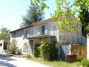 Villa Vaison la Romaine • 78m² • 3 p.