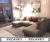 Maison Roubaix • 254 m² environ • 11 pièces